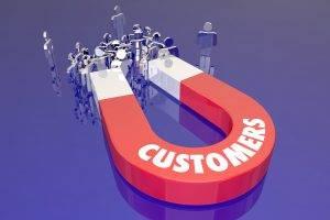 New Customers (2)